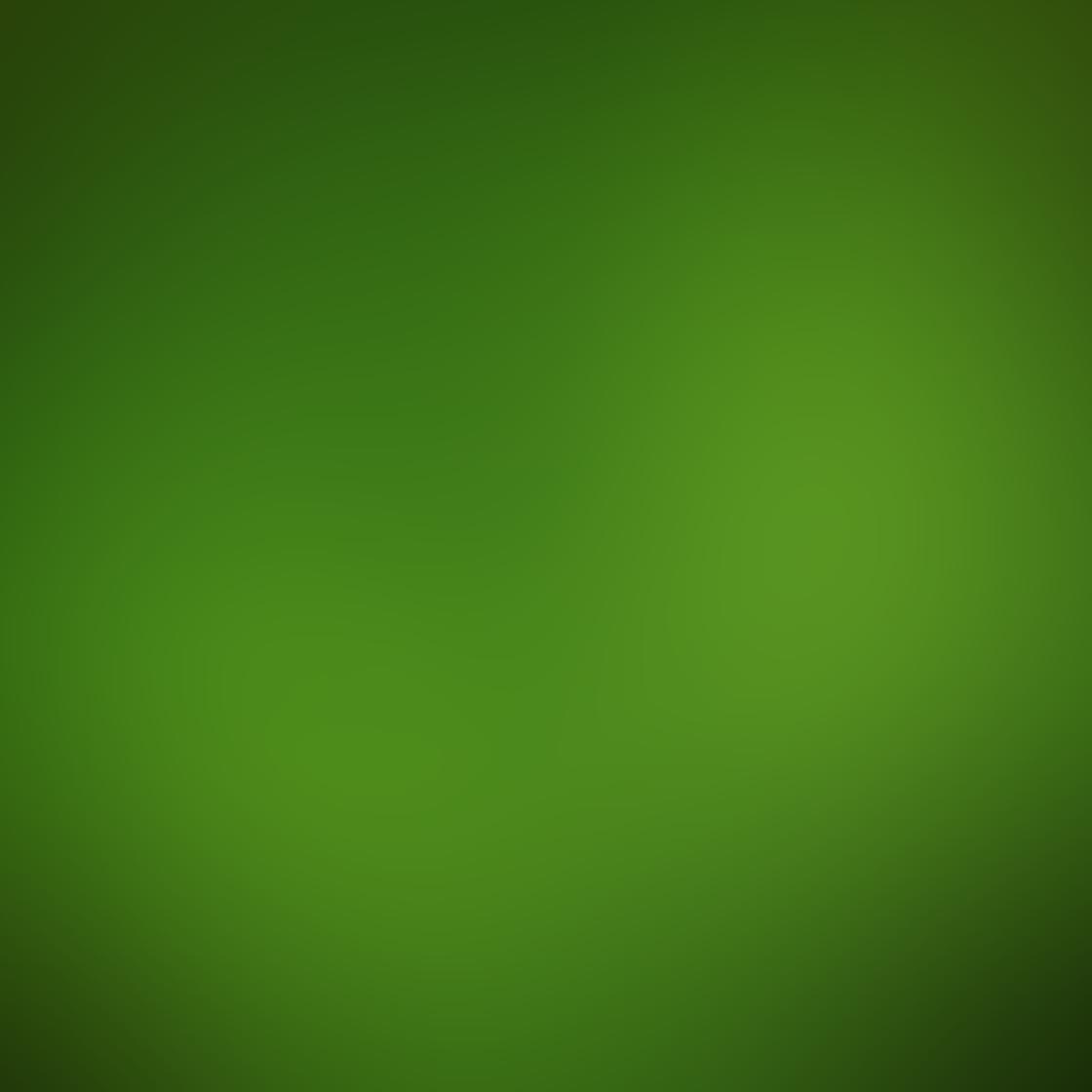 iPhone Photos Texture 22