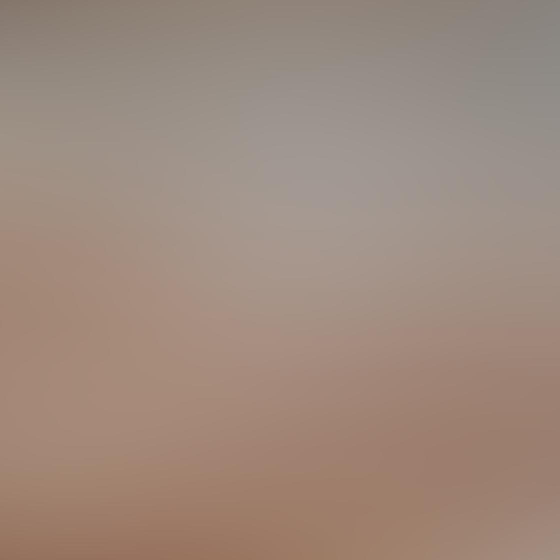 iPhone Photos Texture 40