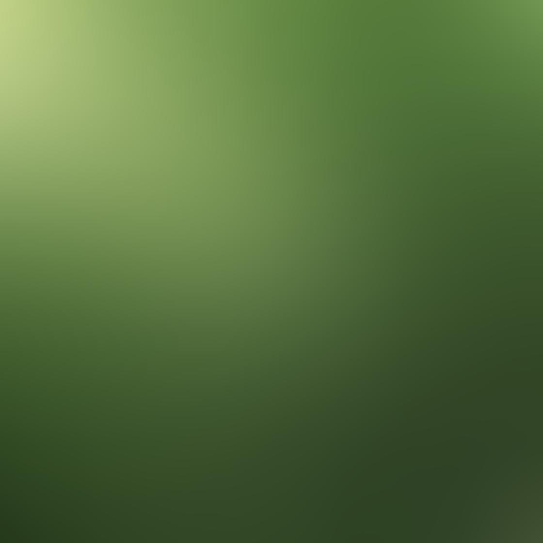 iPhone Photos Texture 5
