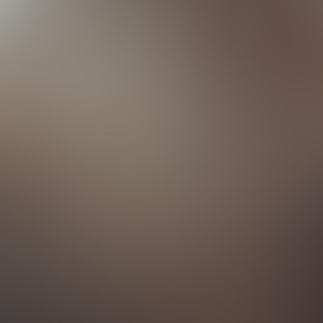 iPhone Photos Texture 24