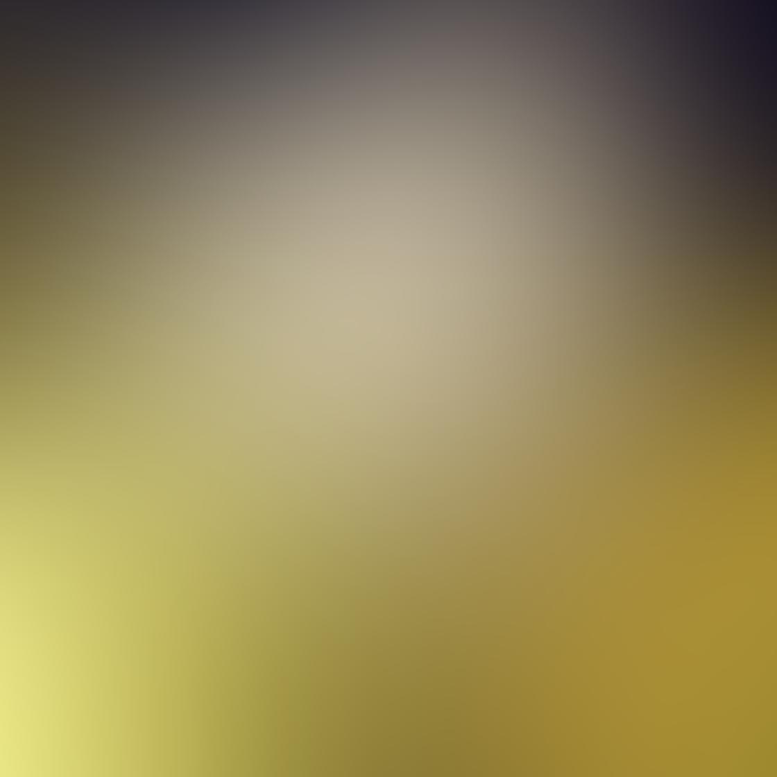 iPhone Photos Texture 65