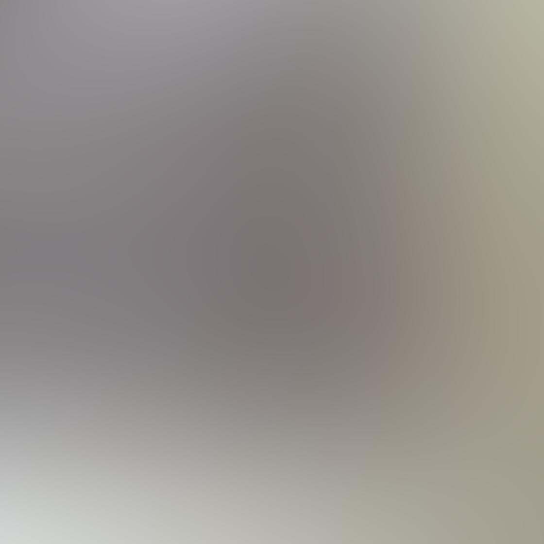 iPhone Photos Texture 54