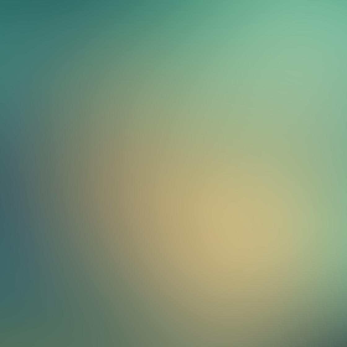 iPhone Photos Texture 33
