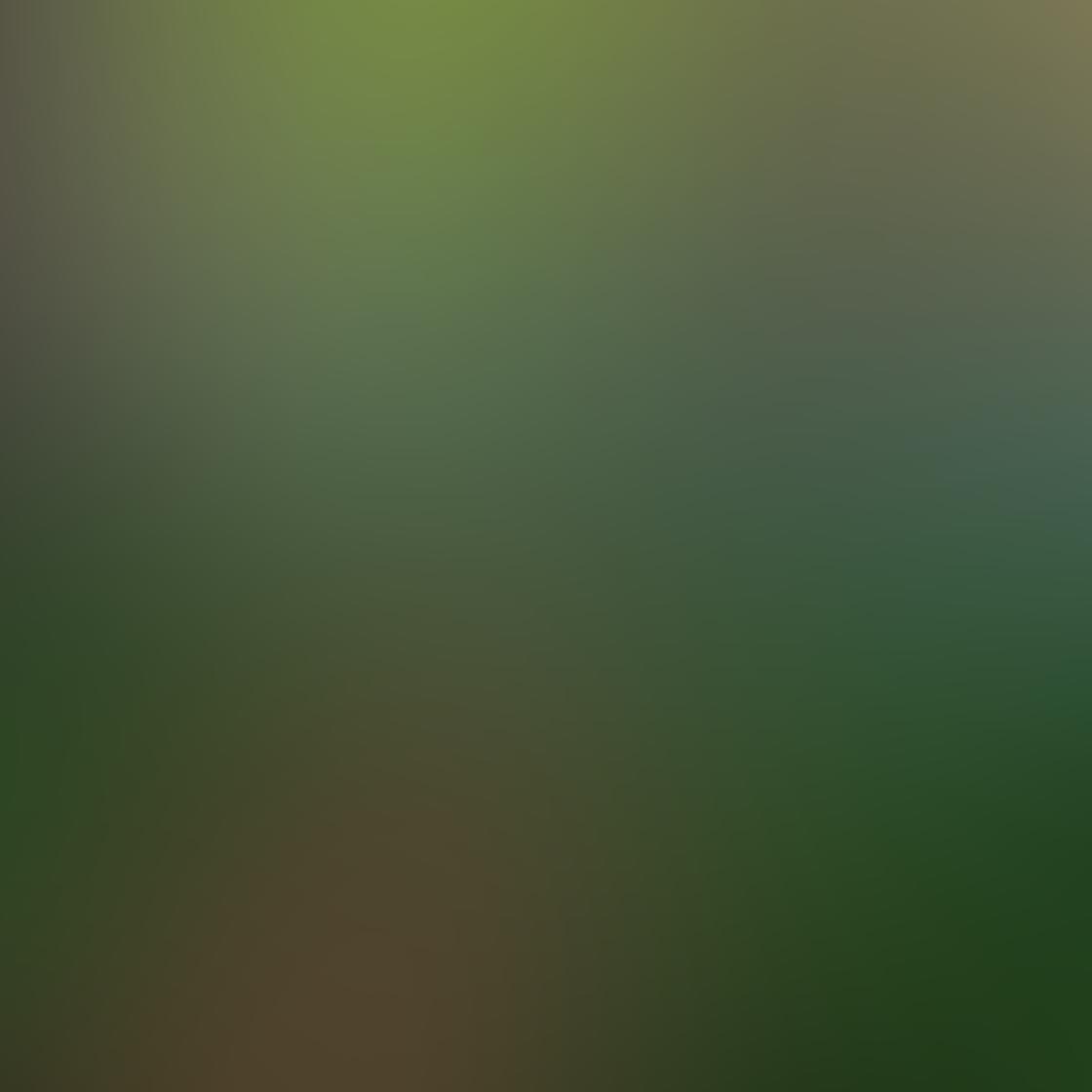 iPhone Photos Texture 63