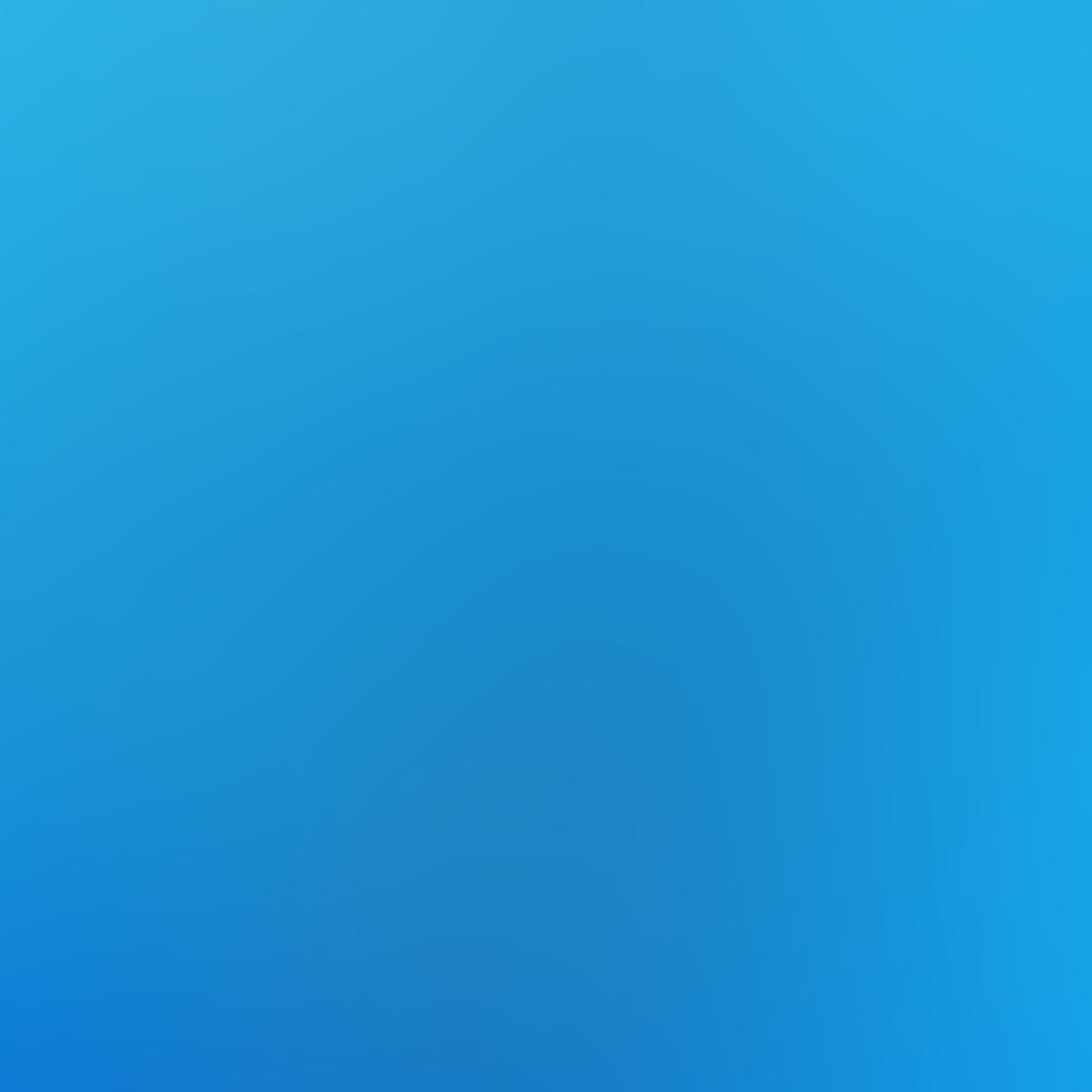 iPhone Photos Texture  60