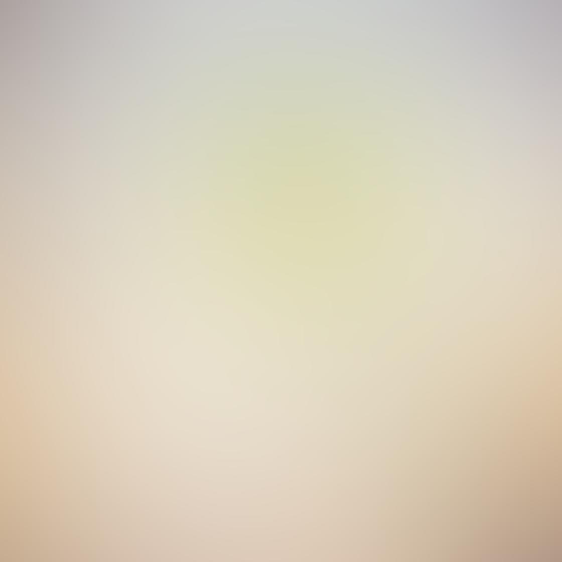 iPhone Photos Texture  50