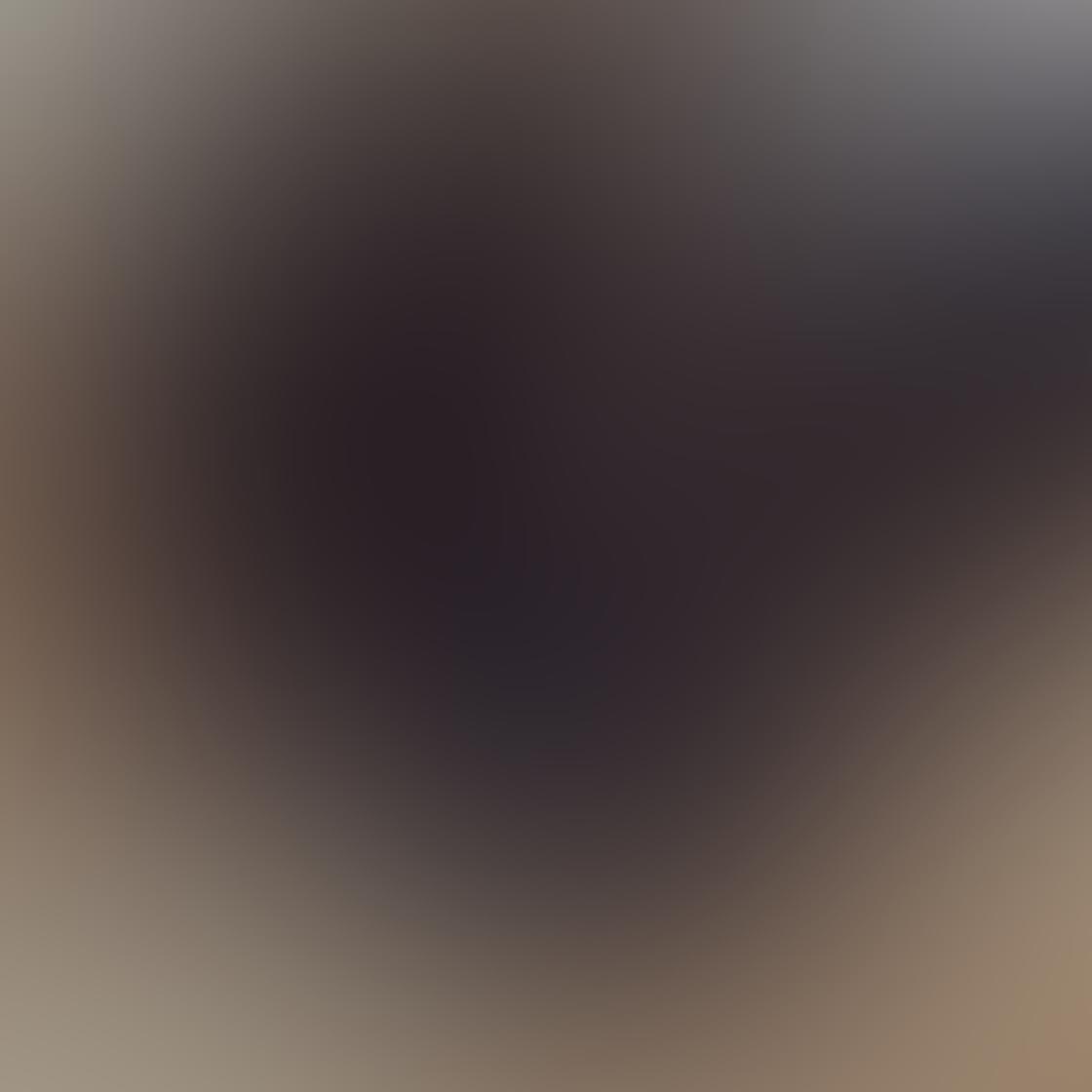 iPhone Photos Texture 68