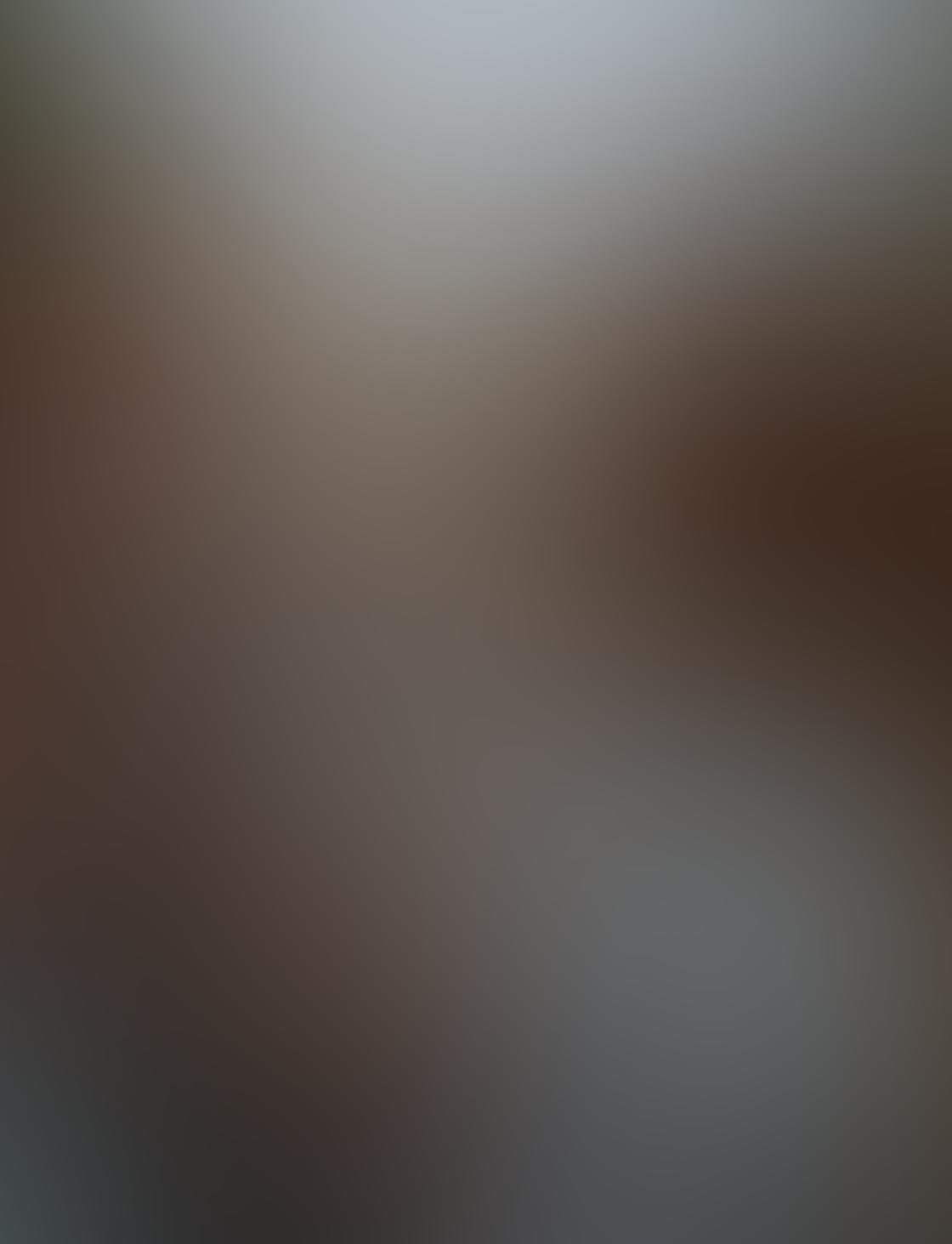 Lumenati CS1 iPhone Video Case 10