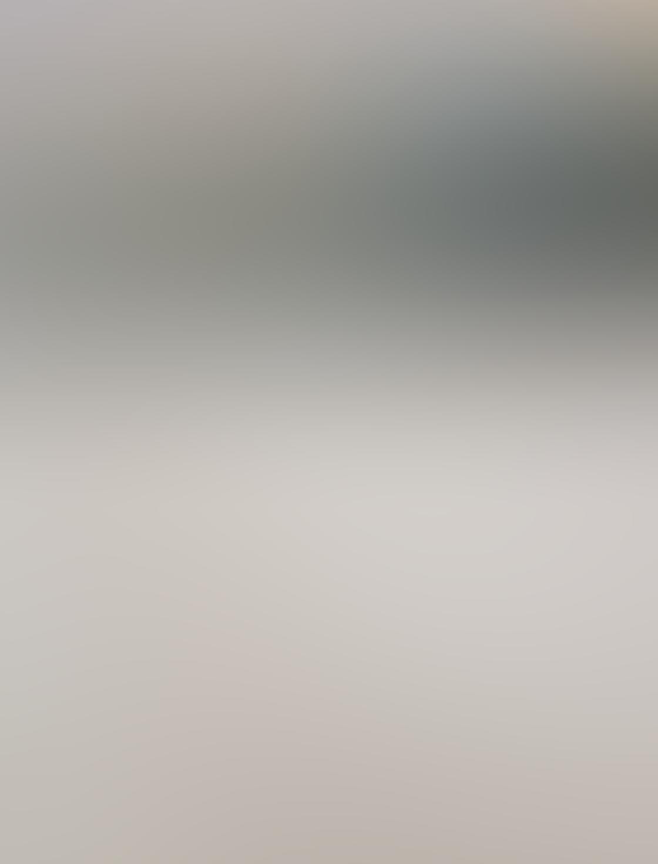 iPhone Photos Texture 43