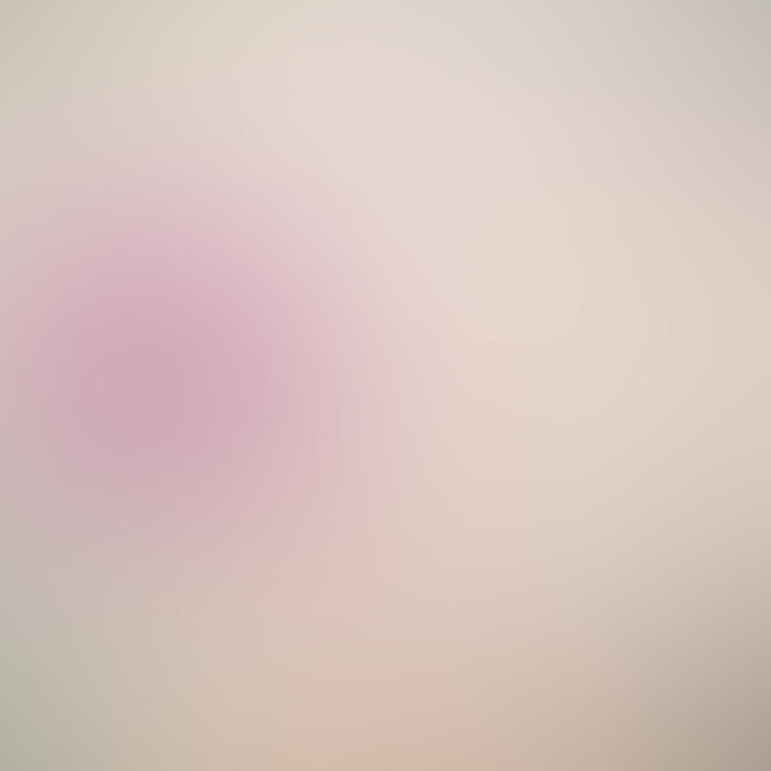 iPhone Photos Texture 47