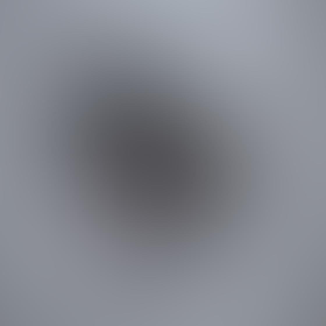 Lumenati CS1 iPhone Video Case 1