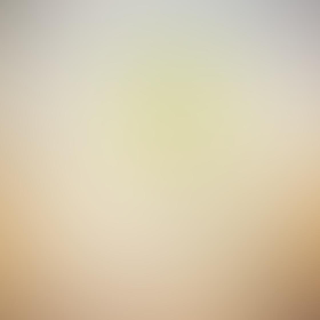 iPhone Photos Texture 51