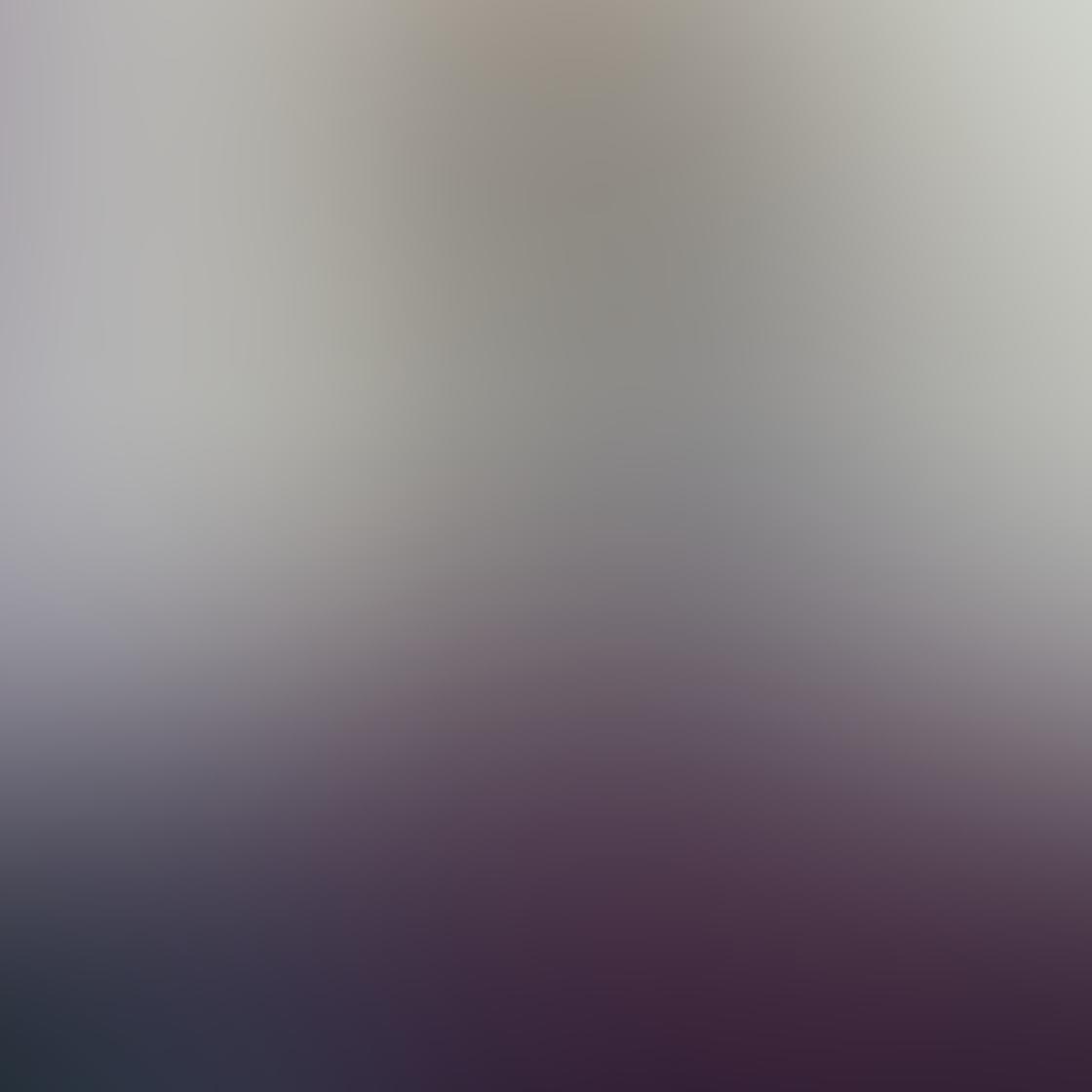 iPhone Photos Texture 39