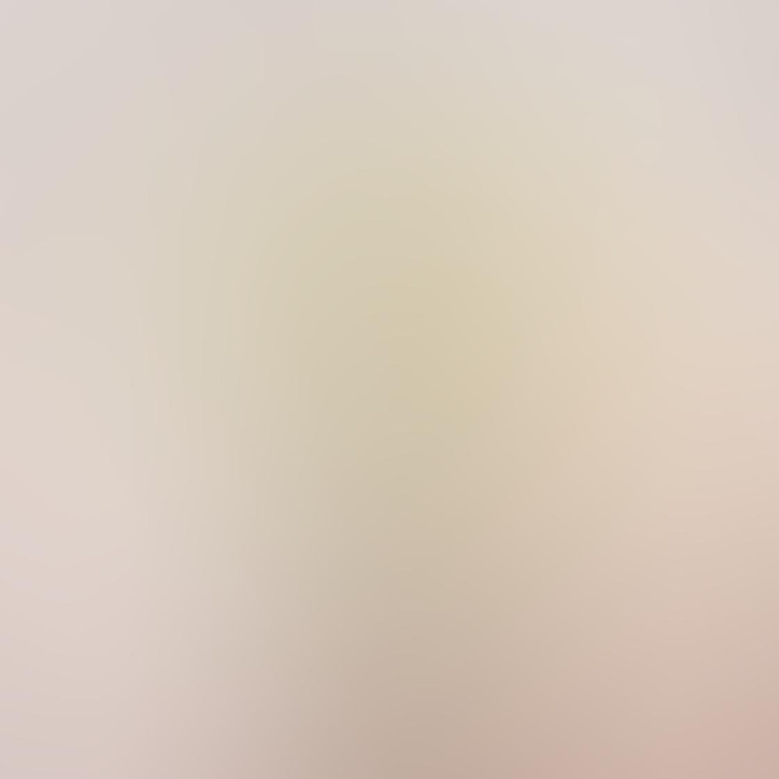 iPhone Photos Texture 71