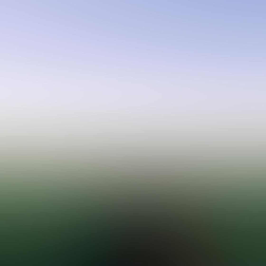Landscapes iPhone Photos 4