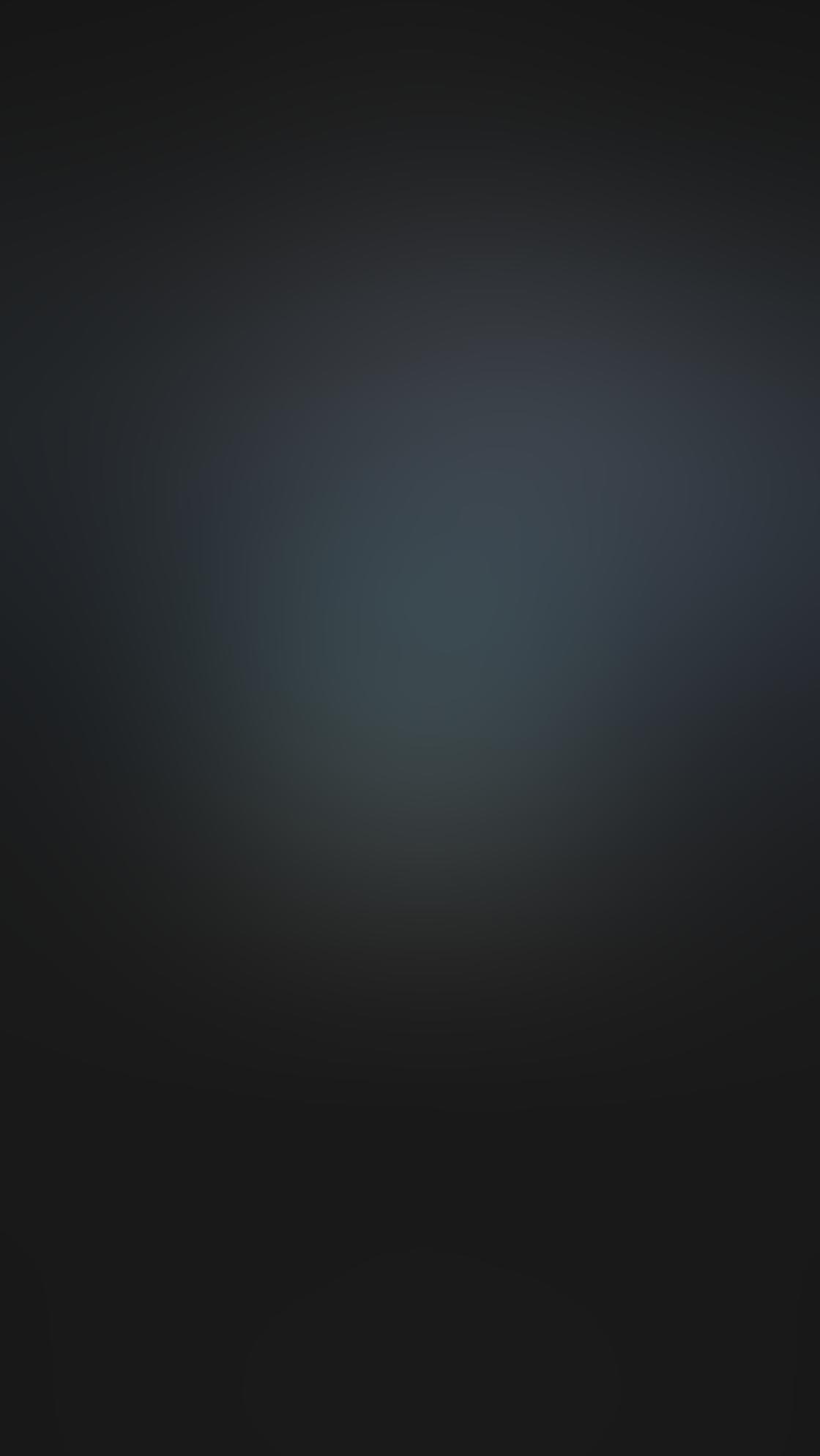 Final Touch Vignette App iPhone Photos 8
