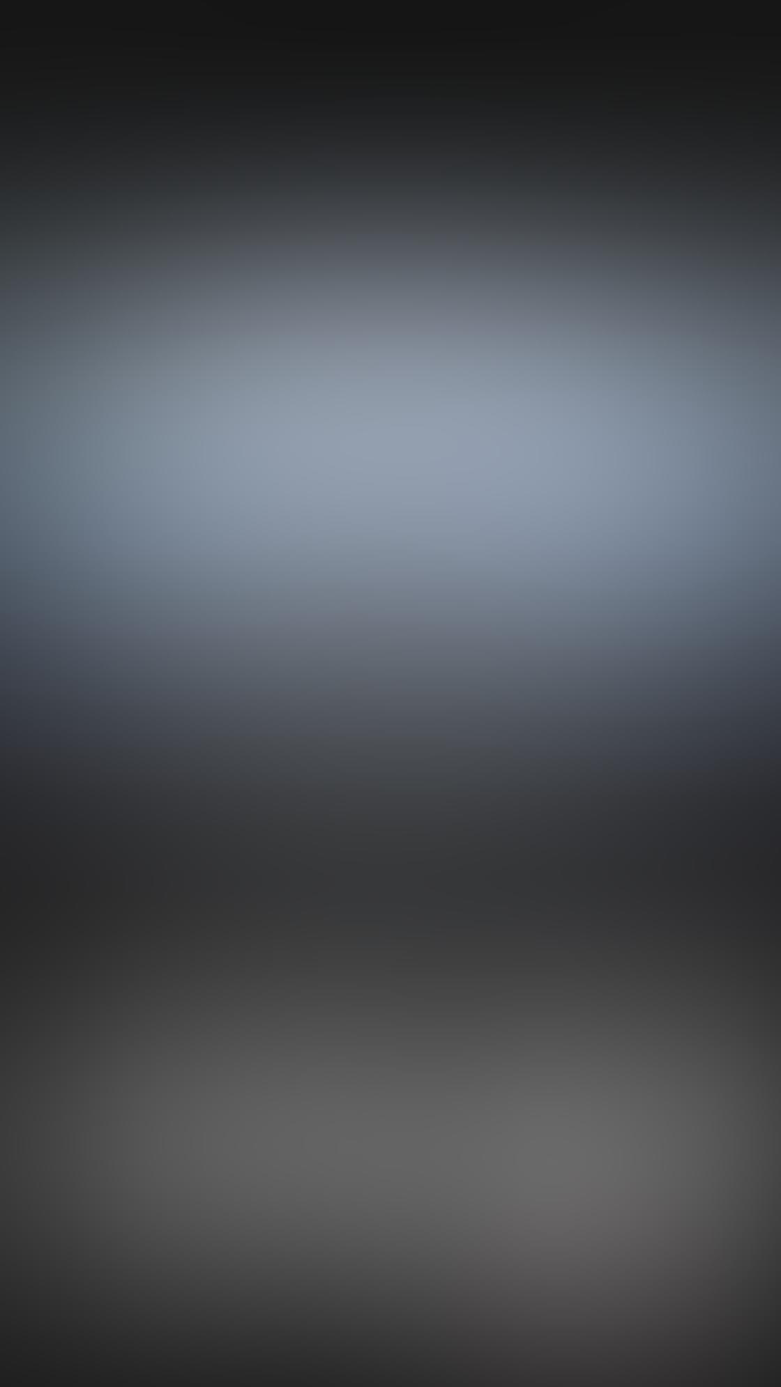 Final Touch Vignette App iPhone Photos 9