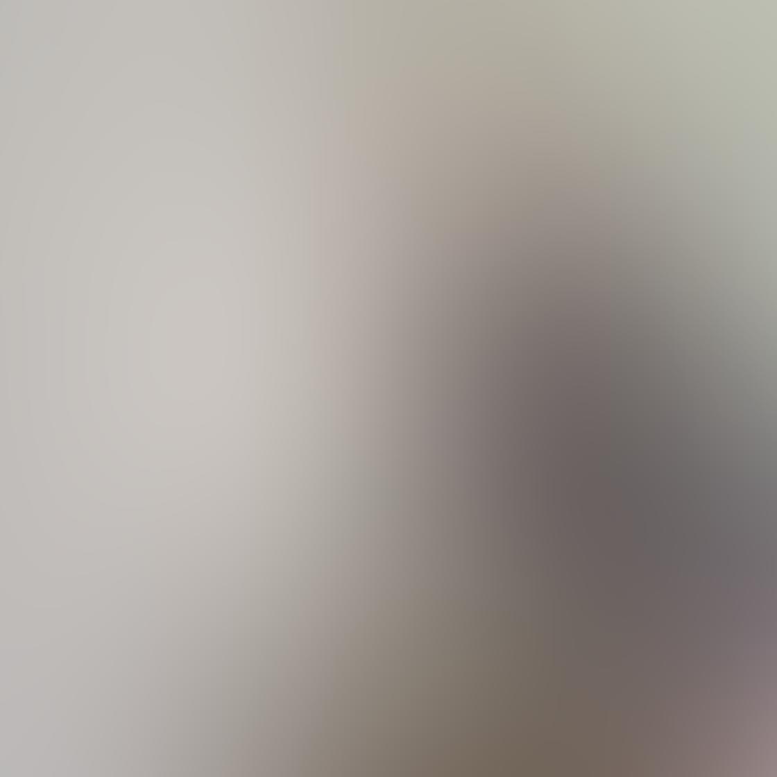 iPhone Photos Portrait Backgrounds 45