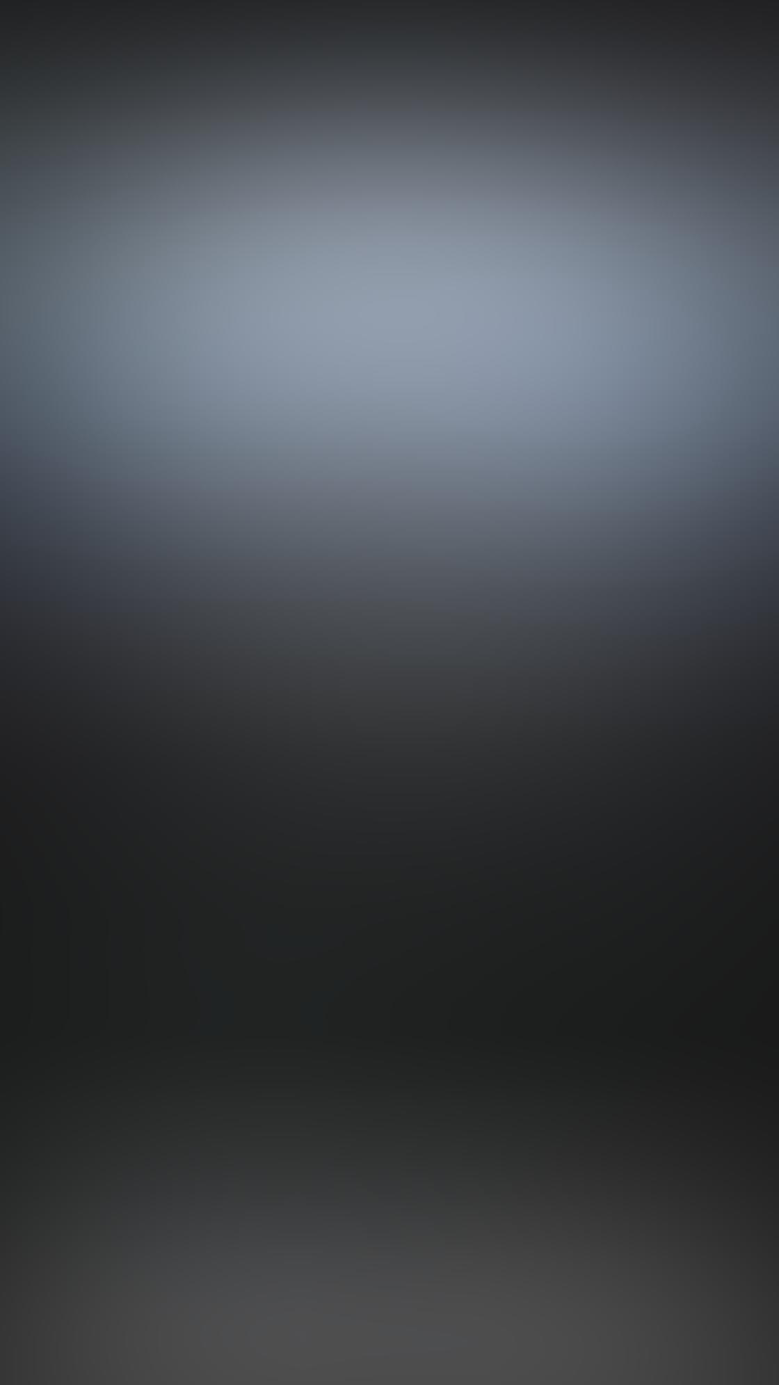 Final Touch Vignette App iPhone Photos 14