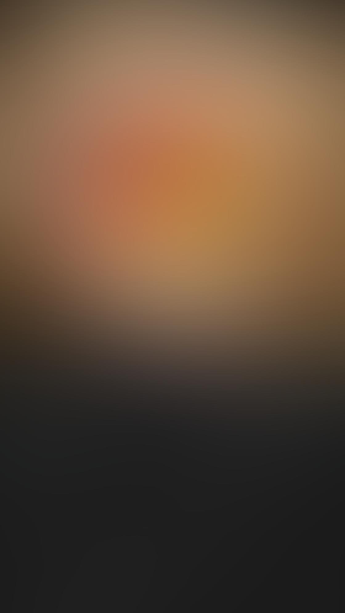 iPhone Photos Darkroom App 5