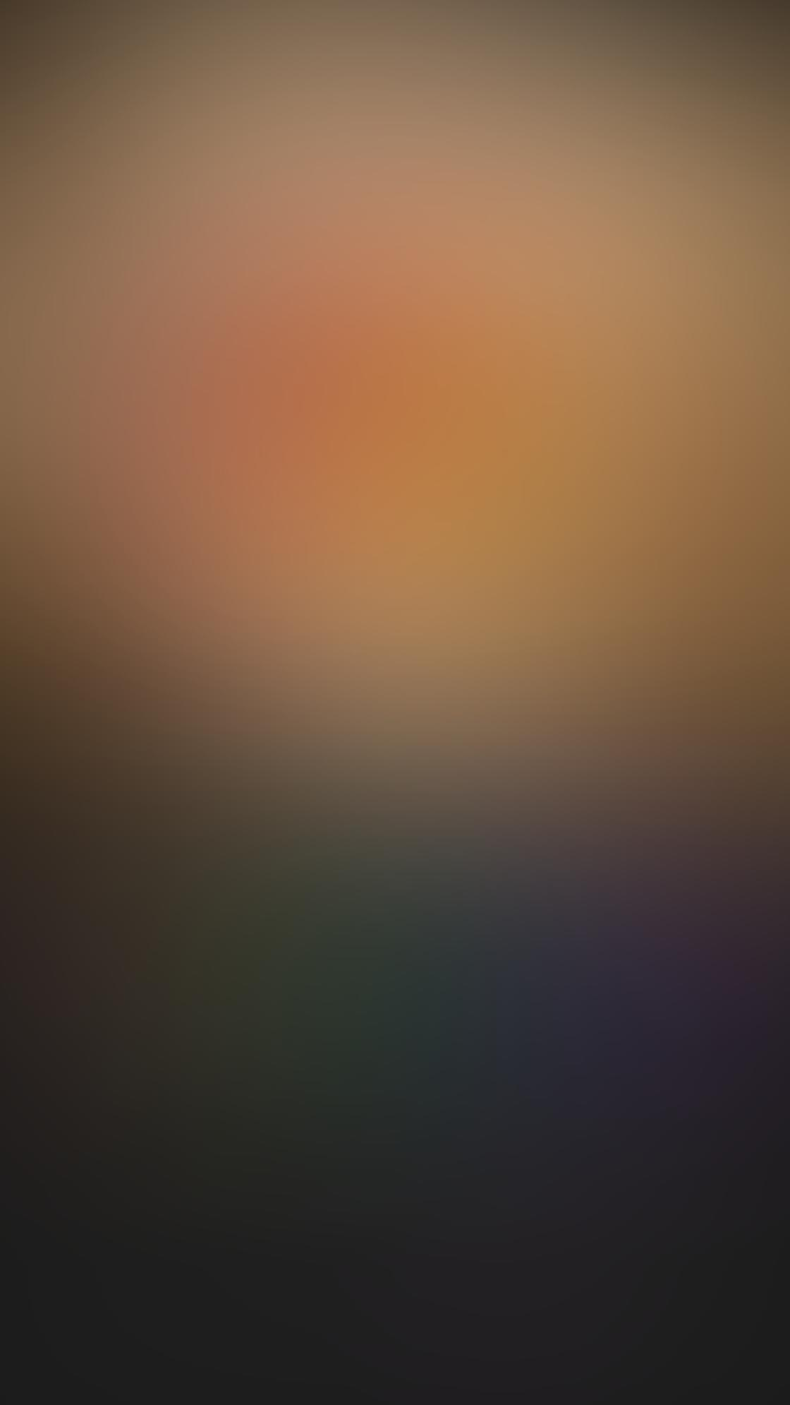 iPhone Photos Darkroom App 6
