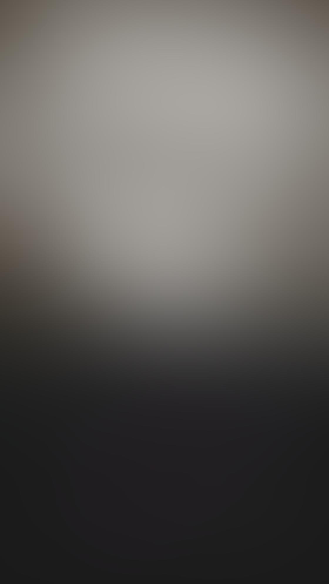 iPhone Photos Darkroom App 7