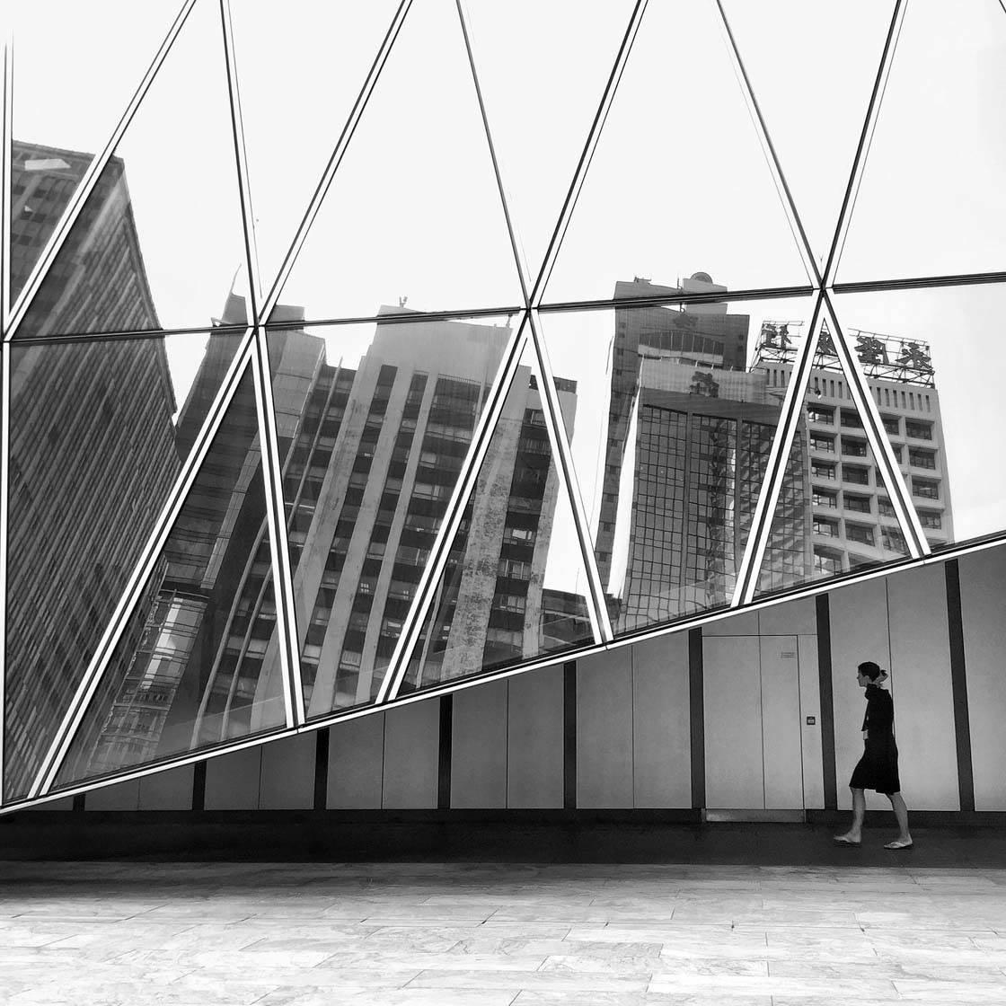 iPhone Photos Of Architecture 8 no script