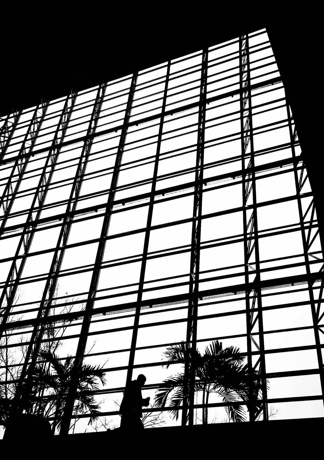 iPhone Photos Of Architecture 12 no script