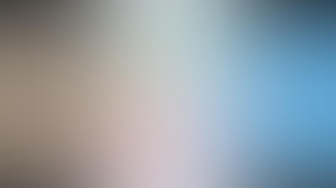 iPhone Photos Pixelmator Layers 5