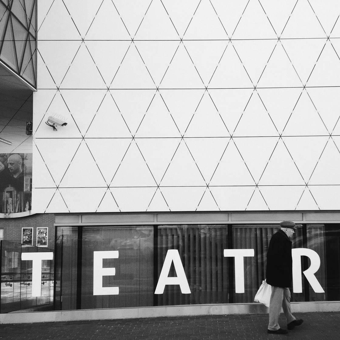 iPhone Photos Of Architecture 16 no script