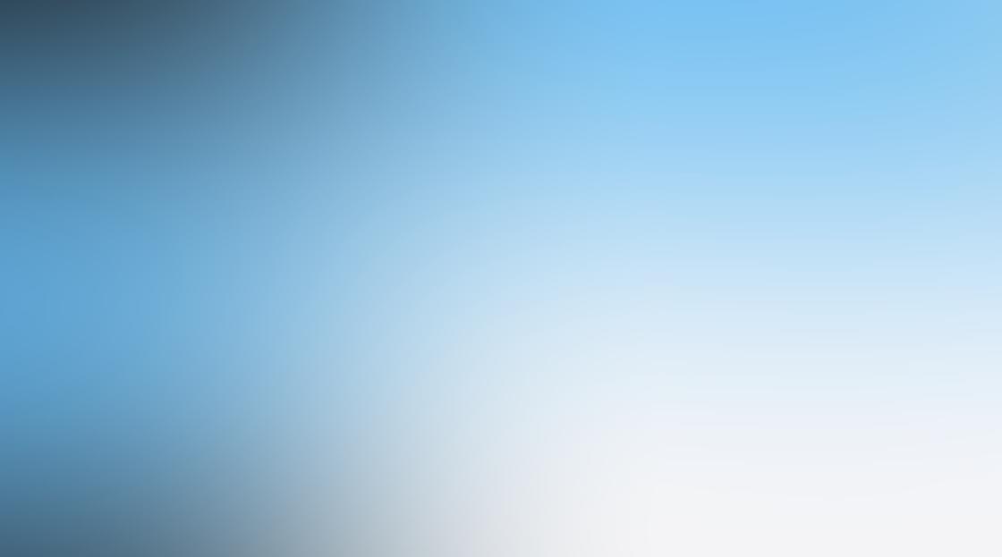 iPhone Photos Pixelmator Layers 6