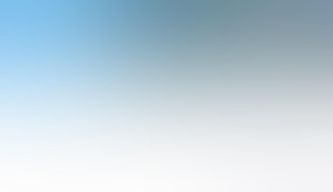 iPhone Photos Pixelmator Layers 7