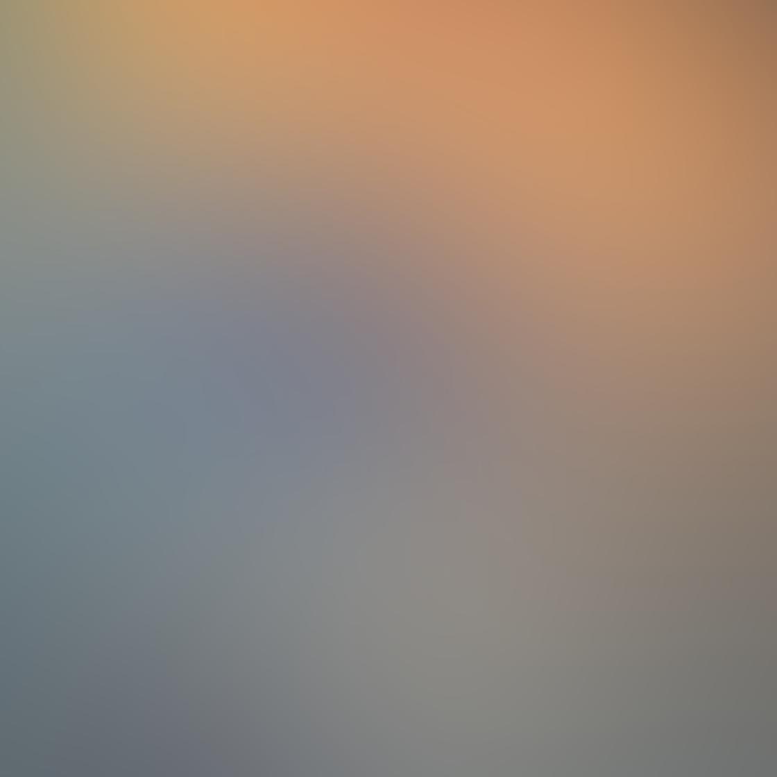 iPhone Photos Portrait Backgrounds 15