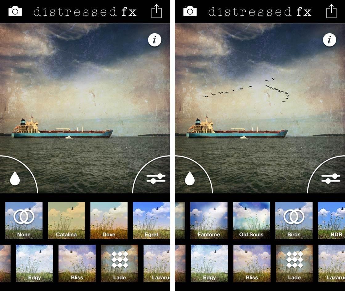 Best iPhone Photo Texture Apps 2015 3 no script