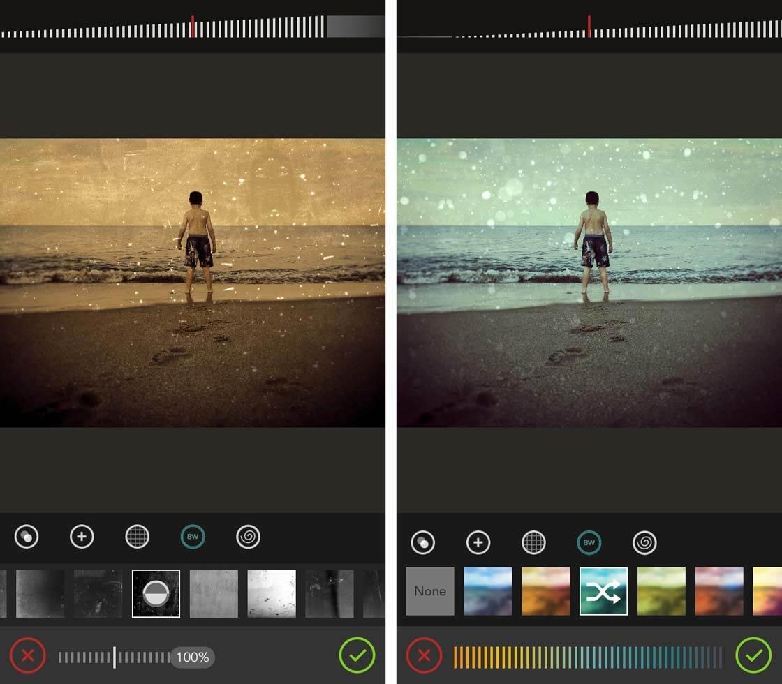 Best iPhone Photo Texture Apps 2015 4 no script