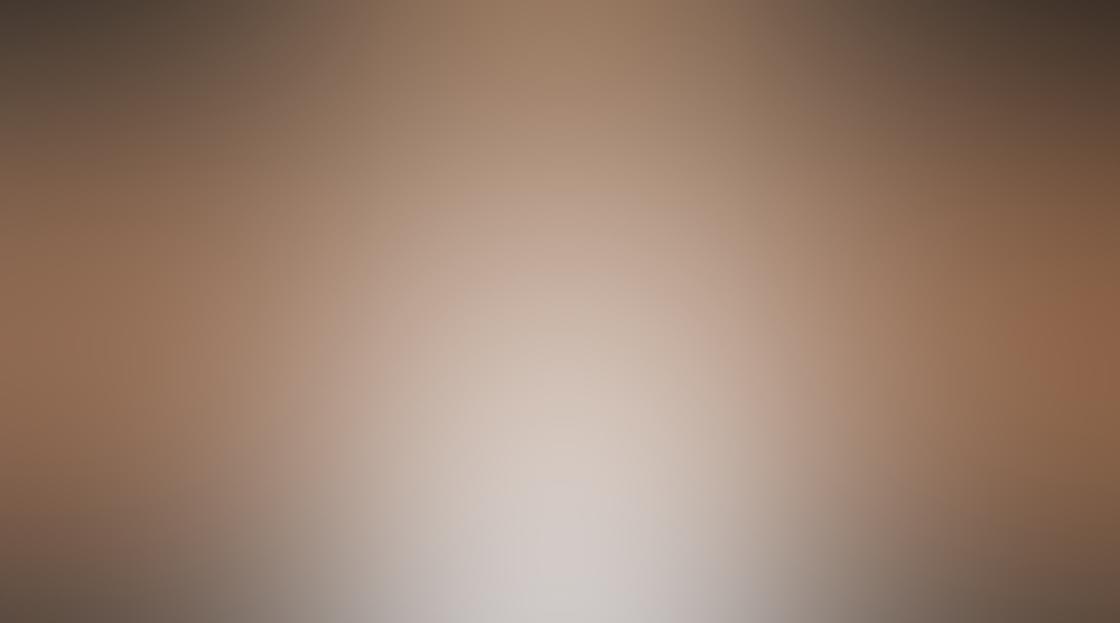 iPhone Photos Pixelmator Layers 10