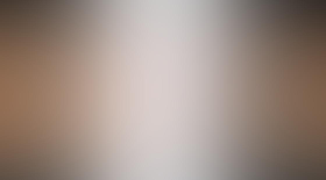 iPhone Photos Pixelmator Layers 11