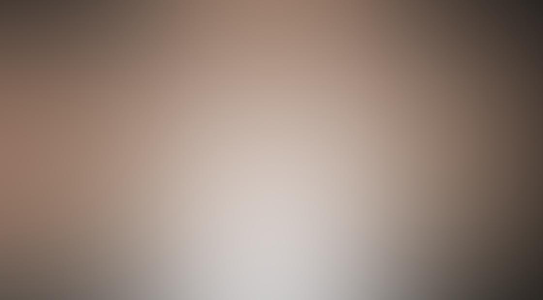iPhone Photos Pixelmator Layers 12