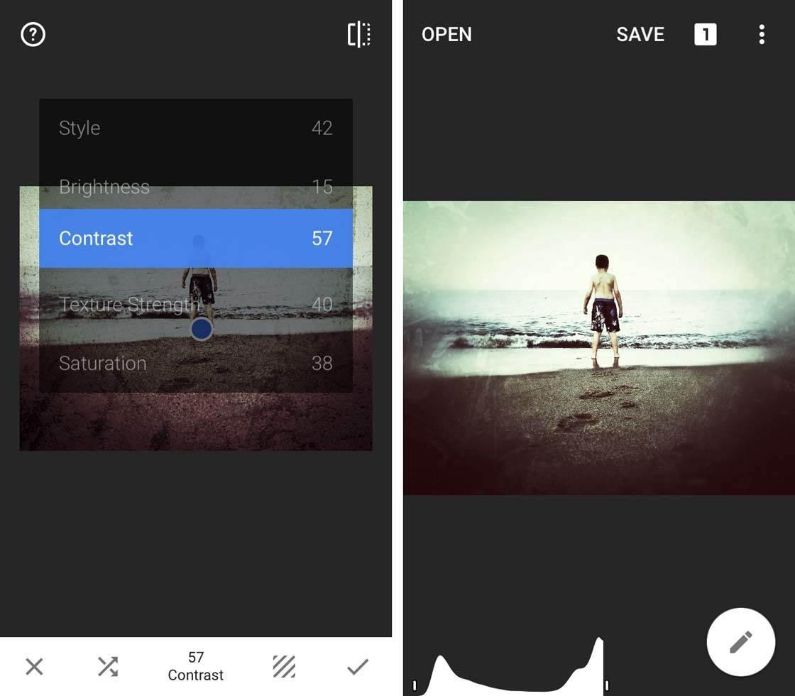 Best iPhone Photo Texture Apps 2015 8 no script