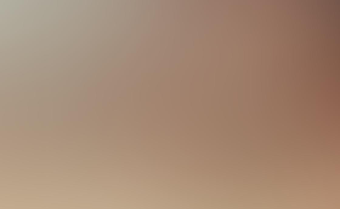iPhone Photos Pixelmator Layers 13