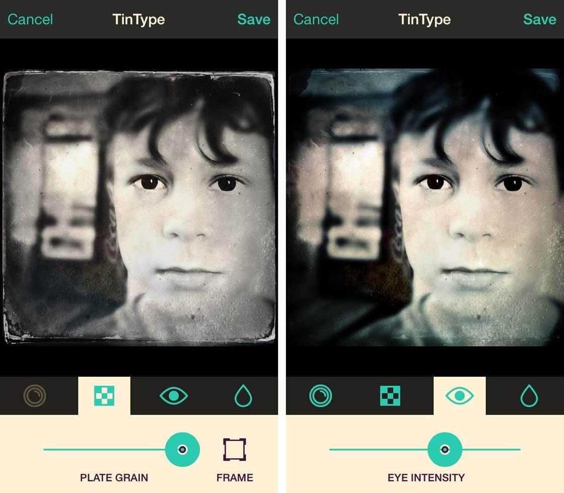 Best iPhone Photo Texture Apps 2015 10 no script