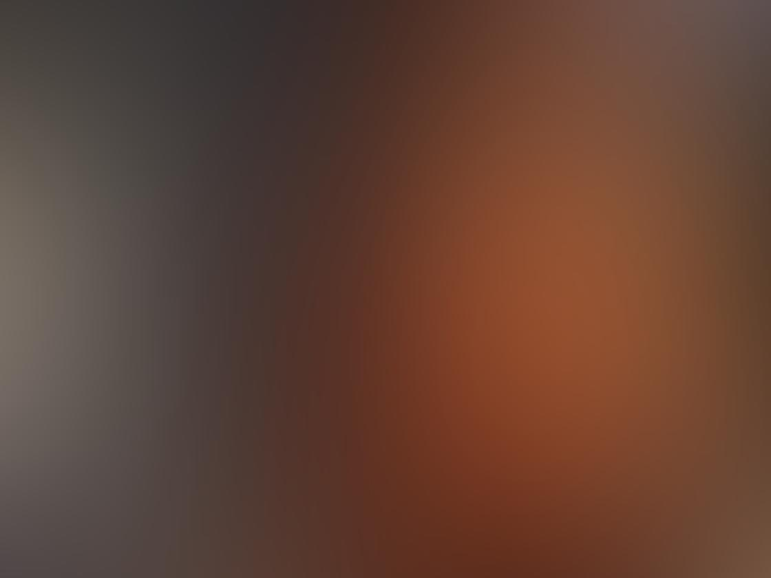 iPhone Ollocase Olloclip Active Lens 23