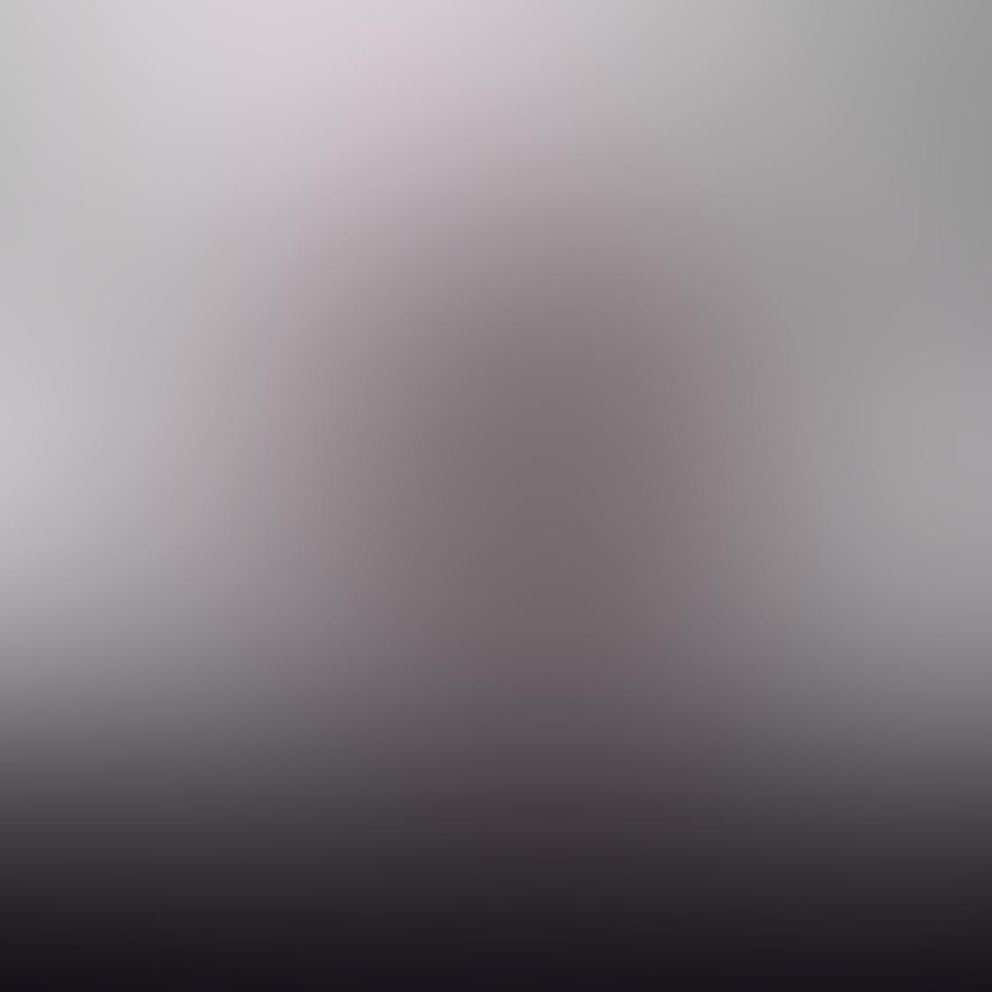 iPhone Photos Drama 42