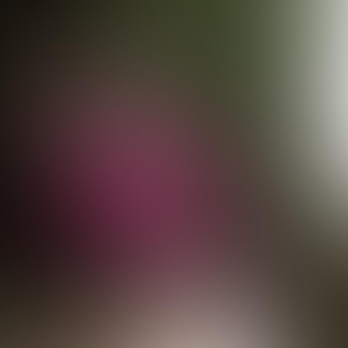 iPhone Photos Portrait Backgrounds 48