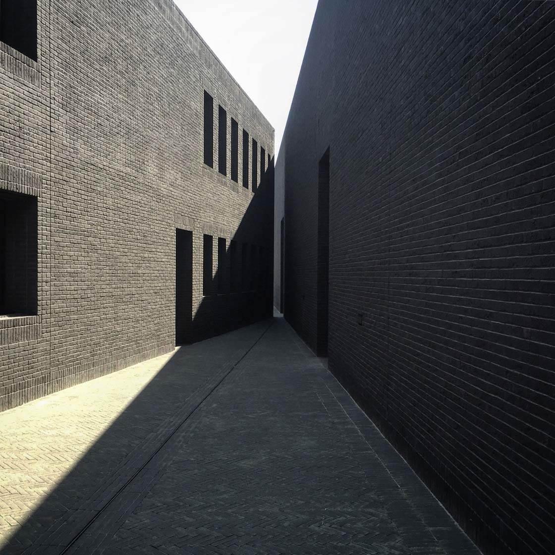 iPhone Photos Of Architecture 27 no script