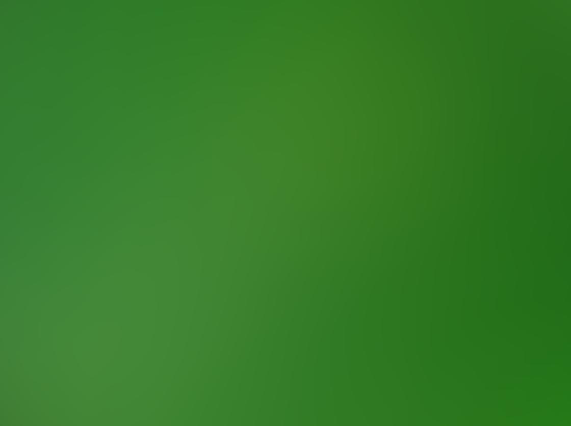 Green iPhone Photos 3