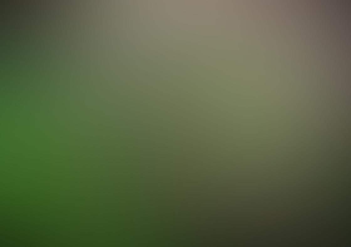 Green iPhone Photos 4