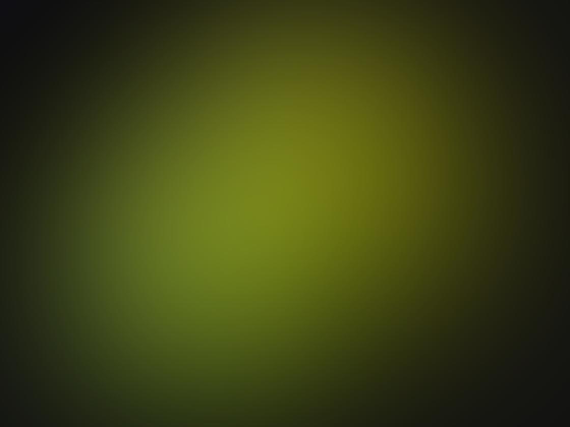 Green iPhone Photos 8