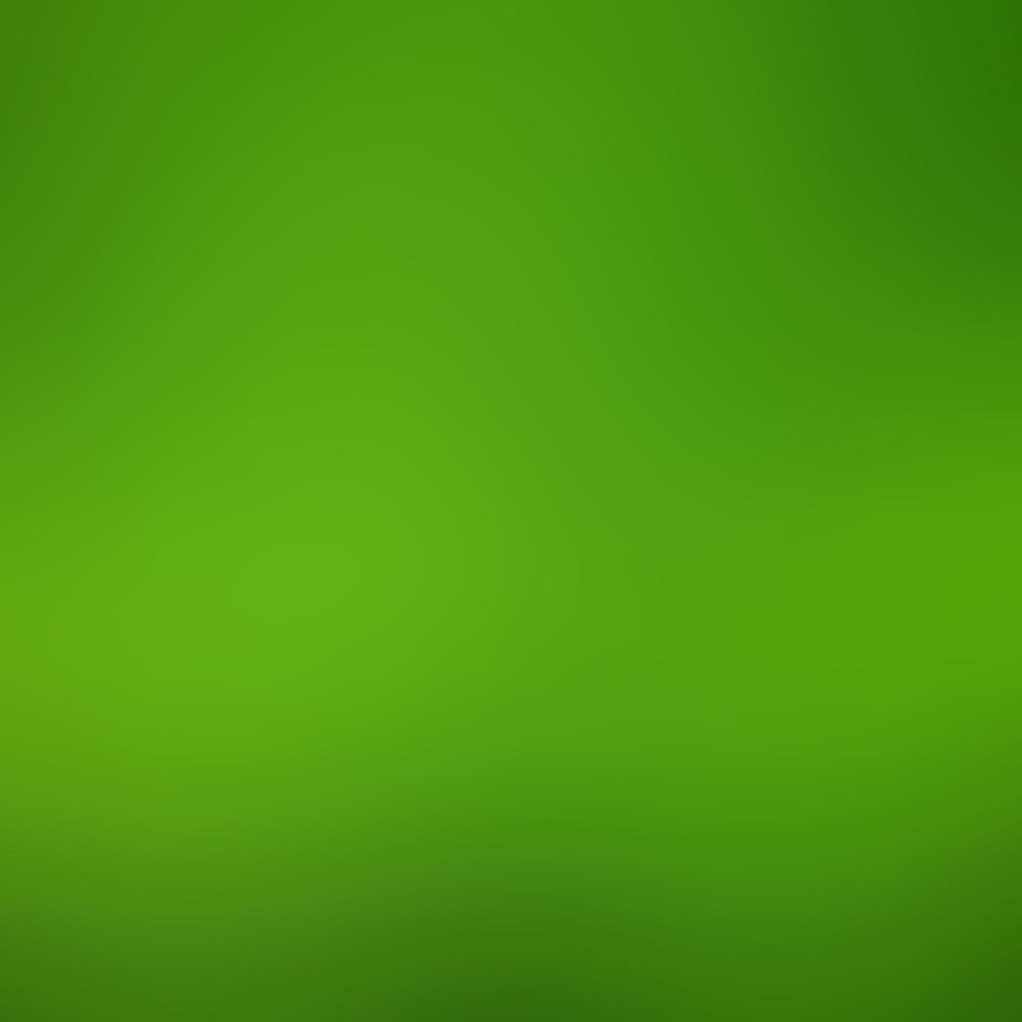 Green iPhone Photos 10