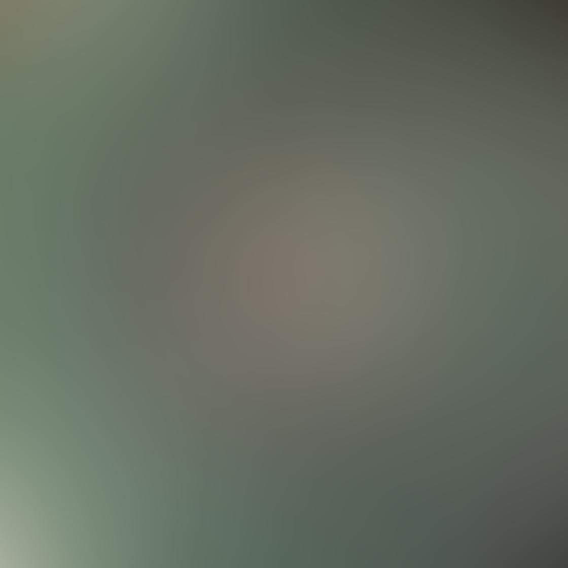 Green iPhone Photos 11